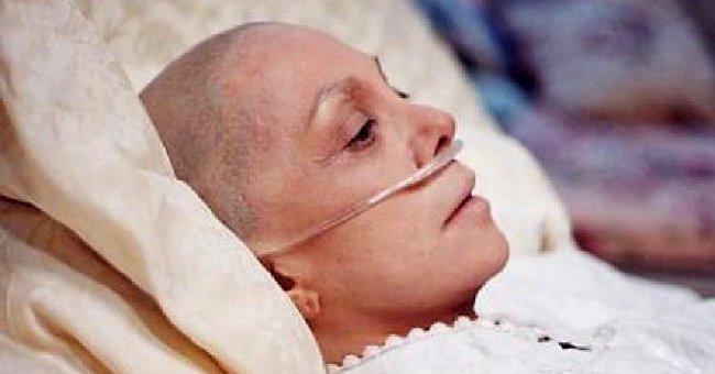 Những vấn đề về bệnh ung thư giai đoạn cuối mà ai cũng cần biết - Ảnh 2