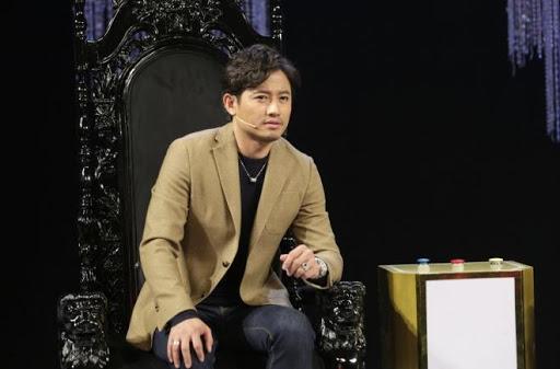 """Chàng trai đa tài Quý Bình song hành cùng Quỳnh Hoa dẫn dắt """"Ngôi sao tiếng hát Đại dương"""" - Ảnh 3"""
