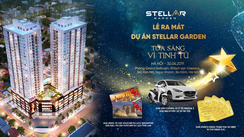 Sắp ra mắt dự án vị trí vàng trung tâm quận Thanh Xuân  - Ảnh 1