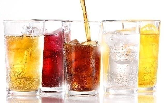 Bệnh nhân ung thư gan không nên ăn, uống gì? - Ảnh 3