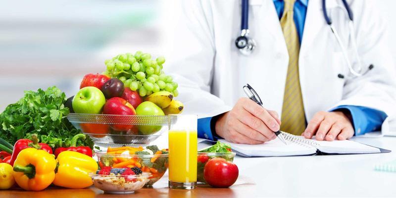 5 phương pháp giúp bệnh nhân đang hóa xạ trị sống khỏe cùng ung thư - Ảnh 2
