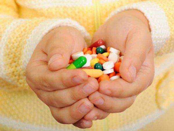 Sai lầm nghiêm trọng trong việc sử dụng kháng sinh điều trị viêm đại tràng - Ảnh 1