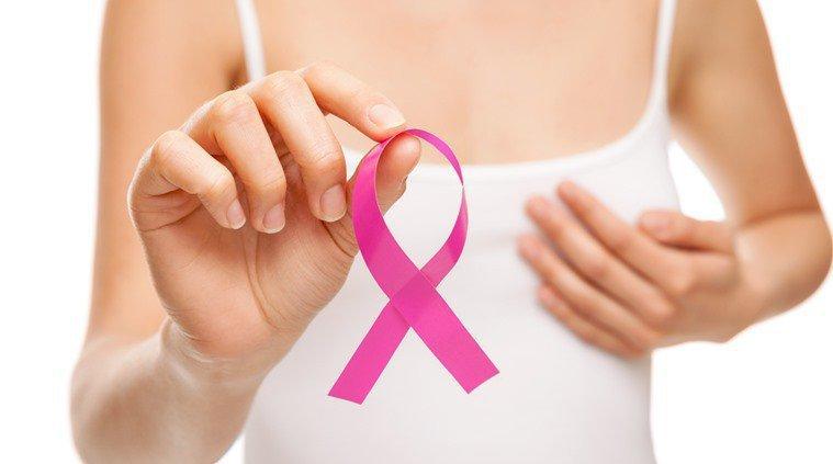 Hóa trị ung thư vú: Các tác dụng phụ của phương pháp này bệnh nhân cần lưu ý  - Ảnh 1