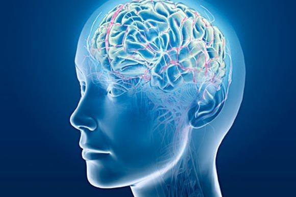 Ung thư não có mấy giai đoạn? Triệu chứng là gì?  - Ảnh 1