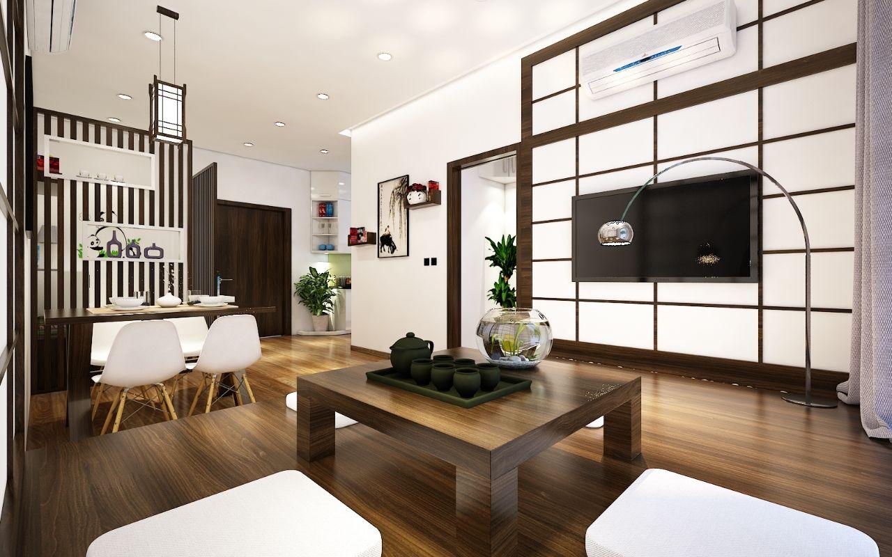 Cơ hội sở hữu căn hộ The Zen Residence cuối cùng trước bàn giao  - Ảnh 2