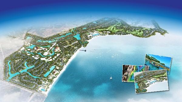 Sau thành công tại Quy Nhơn, FLC Group sẽ đầu tư vào khu vực nào? - Ảnh 2