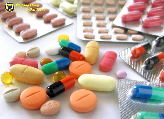 Những sai lầm khi bị viêm đại tràng mà người bệnh mắc phải - Ảnh 2