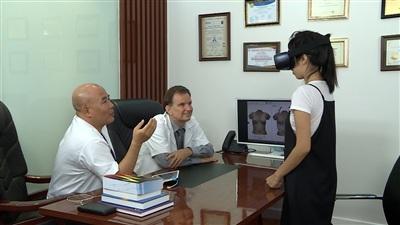 Chuyên gia tạo hình nâng ngực cảnh báo nguy cơ biến chứng sau phẫu thuật  - Ảnh 4
