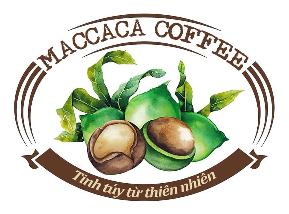 Thương hiệu Maccaca Coffee khai trương cơ sở 2  - Ảnh 1
