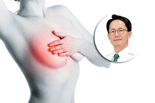 Bật mí địa chỉ phẫu thuật nâng ngực sầm uất giữa lòng Sài Gòn  - Ảnh 2