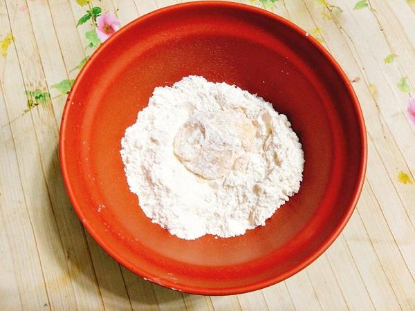 Món ngon mỗi ngày: Cánh gà nướng bơ tỏi thơm giòn  - Ảnh 3