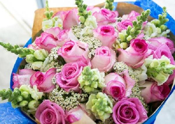 Gợi ý quà tặng độc đáo cho cô giáo trong ngày nhà giáo Việt Nam 20/11 - Ảnh 1