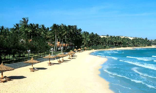 """Điểm danh những địa điểm vui chơi """"phải đến"""" ở Đà Nẵng vào dịp lễ 2/9 - Ảnh 7"""