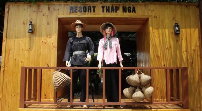 11 địa điểm vui chơi gợi ý quanh TP. Hồ Chí Minh trong dịp lễ 2/9 - Ảnh 4