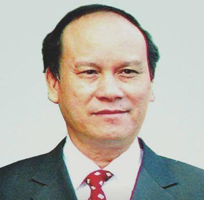 Cựu chủ tịch UBND TP Đà Nẵng Trần Văn Minh bị đề nghị khai trừ Đảng - Ảnh 1