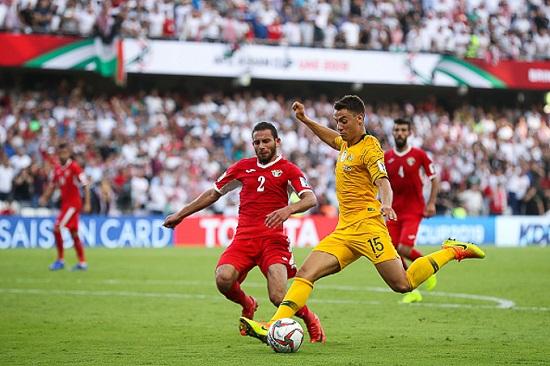 Lịch thi đấu Asian Cup 2019 ngày 11/1/2019: Cơ hội nào cho Philippines? - Ảnh 1