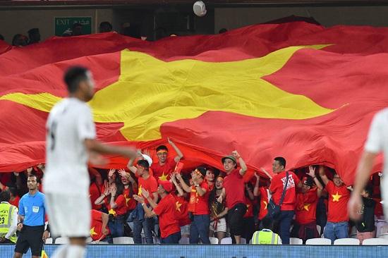 Đánh bại Yemen 2 - 0, tuyển Việt Nam vẫn thấp thỏm chờ vé đi tiếp - Ảnh 2