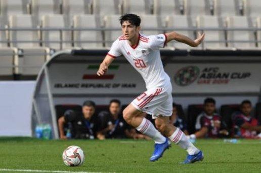 Kết quả Asian Cup 2019 ngày 16/1: Tuyển Việt Nam nuôi hi vọng - Ảnh 4