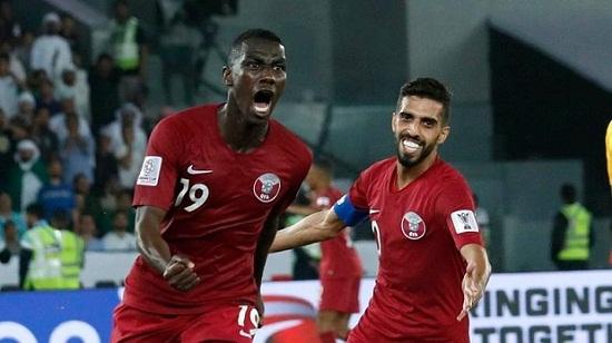 Kết quả Asian Cup 2019 ngày 17/1: Triều Tiên thi đấu kiên cường, Việt Nam chính thức vào vòng 1/8 - Ảnh 3