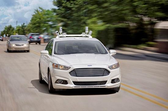 Thuê ô tô tự lái dịp Tết: Nằm lòng những nguyên tắc kiểm tra xe để đảm bảo an toàn - Ảnh 1
