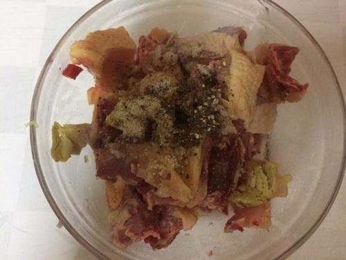 Món ngon mỗi ngày: Canh gà nấu sả nóng hổi cho bữa tối mùa đông - Ảnh 2