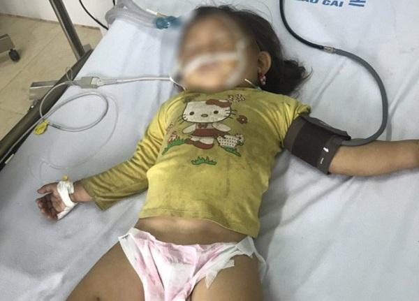 Tin tức đời sống mới nhất ngày 14/10/2019: Cậu bé chết thảm vì một phút lơ là của người mẹ - Ảnh 4