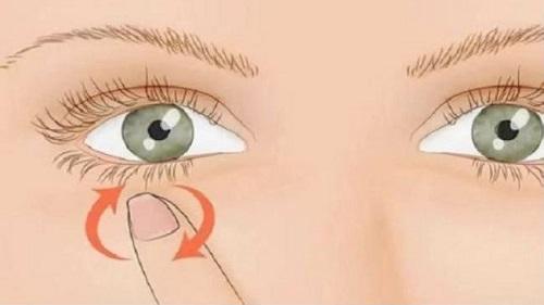 """Cơ thể có 4 dấu hiệu lạ này bạn đừng lo lắng, may mắn sắp đến """"ngập đầu"""" rồi đó - Ảnh 1"""