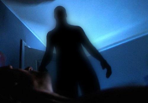 Tin tức đời sống mới nhất ngày 19/10/2019: Nguyên nhân khiến cô gái toát mồ hôi lạnh khi đang ngủ - Ảnh 1