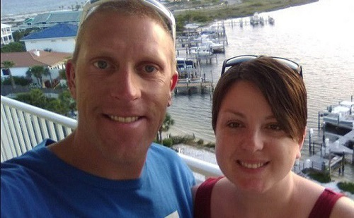 Tin tức đời sống mới nhất ngày 6/10/2019: Gây bất ngờ nhân ngày sinh nhật bố vợ, con rể bị bắn tử vong - Ảnh 1