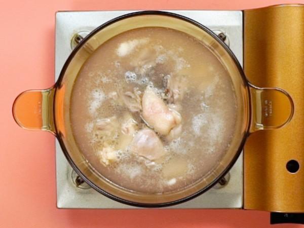 Đã giao mùa lại còn ô nhiễm, mẹ đảm học ngay cách chế biến món vịt ngon, cực tốt cho sức khỏe - Ảnh 2