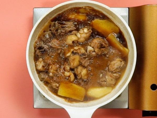 Đã giao mùa lại còn ô nhiễm, mẹ đảm học ngay cách chế biến món vịt ngon, cực tốt cho sức khỏe - Ảnh 5