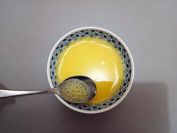 """""""Hô biến"""" trứng thành món ăn cực ngon chỉ với các bước vô cùng đơn giản - Ảnh 2"""