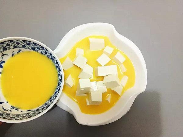 """""""Hô biến"""" trứng thành món ăn cực ngon chỉ với các bước vô cùng đơn giản - Ảnh 4"""