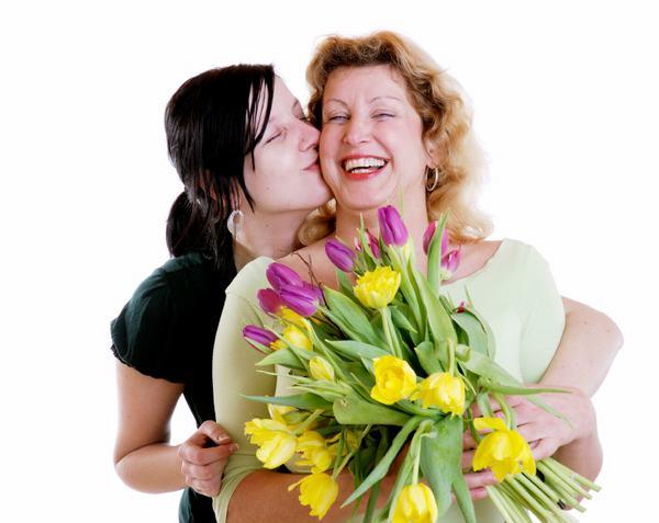 Quà tặng 20/10: Những món quà thiết thực, ý nghĩa dành tặng mẹ yêu - Ảnh 1