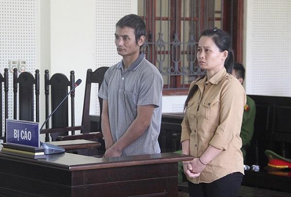 Số phận nghiệt ngã của bé gái bị bán làm vợ khi 8 tuổi - Ảnh 1