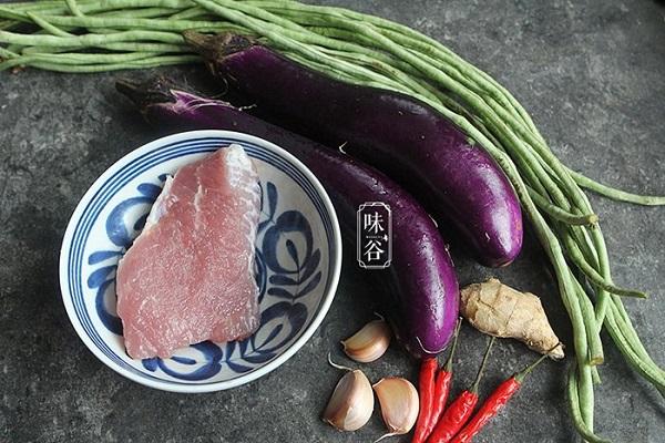 """Không phải rang, thịt băm đem nấu với thứ này mới gọi là """"cực phẩm"""" - Ảnh 1"""