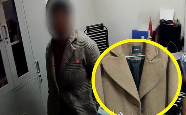 Tin tức đời sống mới nhất ngày 18/11/2019: Để có quần áo đẹp đi dạm ngõ, người phụ nữ liền làm việc không ai ngờ - Ảnh 1