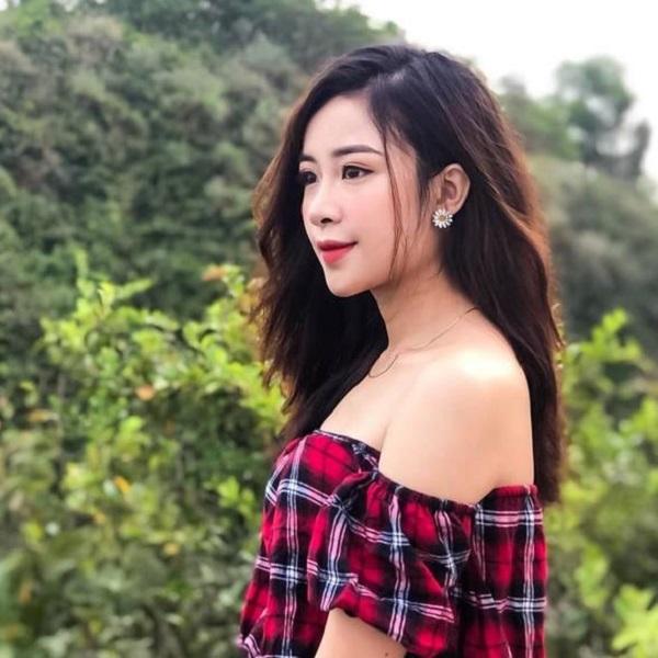 """Ngẩn ngơ ngắm nhan sắc 5 cô giáo """"xinh nhất Việt Nam"""" - Ảnh 11"""