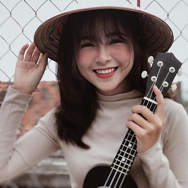 """Ngẩn ngơ ngắm nhan sắc 5 cô giáo """"xinh nhất Việt Nam"""" - Ảnh 10"""