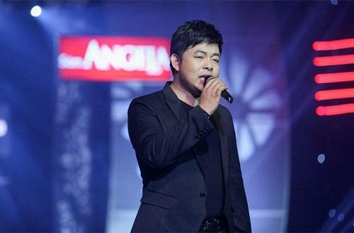 """Biết được độ giàu có của ca sĩ Quang Lê chắc bạn sẽ phải """"choáng"""" - Ảnh 1"""