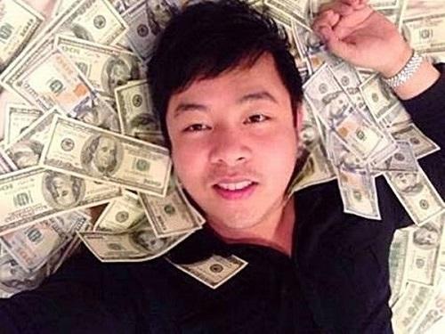 """Biết được độ giàu có của ca sĩ Quang Lê chắc bạn sẽ phải """"choáng"""" - Ảnh 9"""