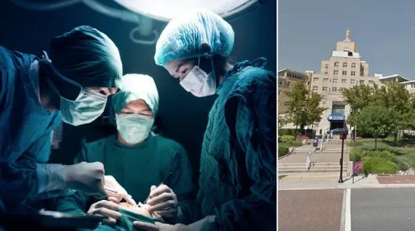 Tin tức đời sống mới nhất ngày 1/12/2019: Bệnh viện ghép nhầm thận cho bệnh nhân do trùng tên - Ảnh 1