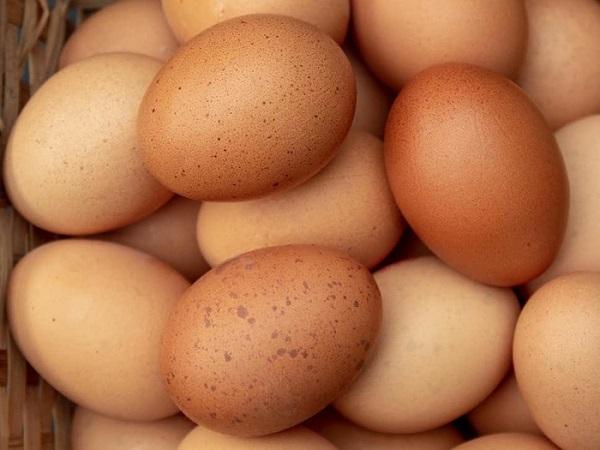 Tin tức đời sống mới nhất ngày 7/11/2019: Cố ăn 50 quả trứng gà, người đàn ông chết tức tưởi - Ảnh 1