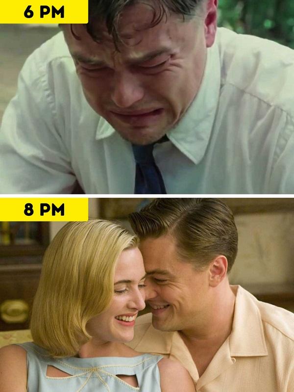 """Lợi ích bất ngờ của việc khóc khiến nhiều người """"ngã ngửa""""  - Ảnh 3"""