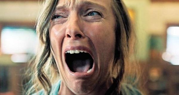 """Lợi ích bất ngờ của việc khóc khiến nhiều người """"ngã ngửa"""" - Ảnh 4"""