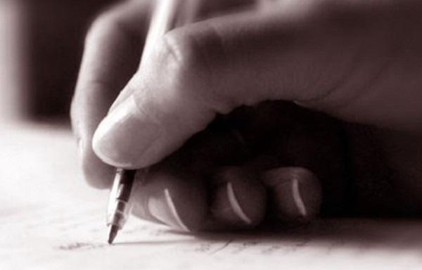 Tuyển tập những bài văn hay, cảm động ngày Nhà giáo Việt Nam 20/11 - Ảnh 1