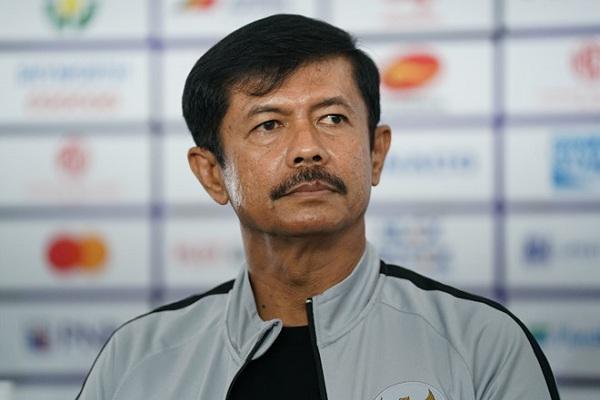 HLV Indonesia: Chiến thắng của U22 Việt Nam là hoàn toàn xứng đáng - Ảnh 1