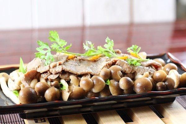 Những món ăn dễ gây ung thư nếu để qua đêm, thừa nhiều bao nhiêu cũng tuyệt đối không giữ lại - Ảnh 5