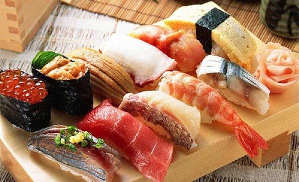 Những món ăn dễ gây ung thư nếu để qua đêm, thừa nhiều bao nhiêu cũng tuyệt đối không giữ lại - Ảnh 4