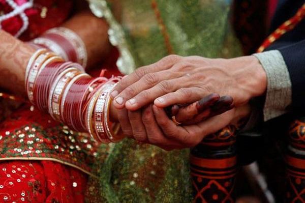Tin tức đời sống mới nhất ngày 17/12/2019: Chú rể đến đám cưới muộn, cô đâu đi lấy người khác - Ảnh 1